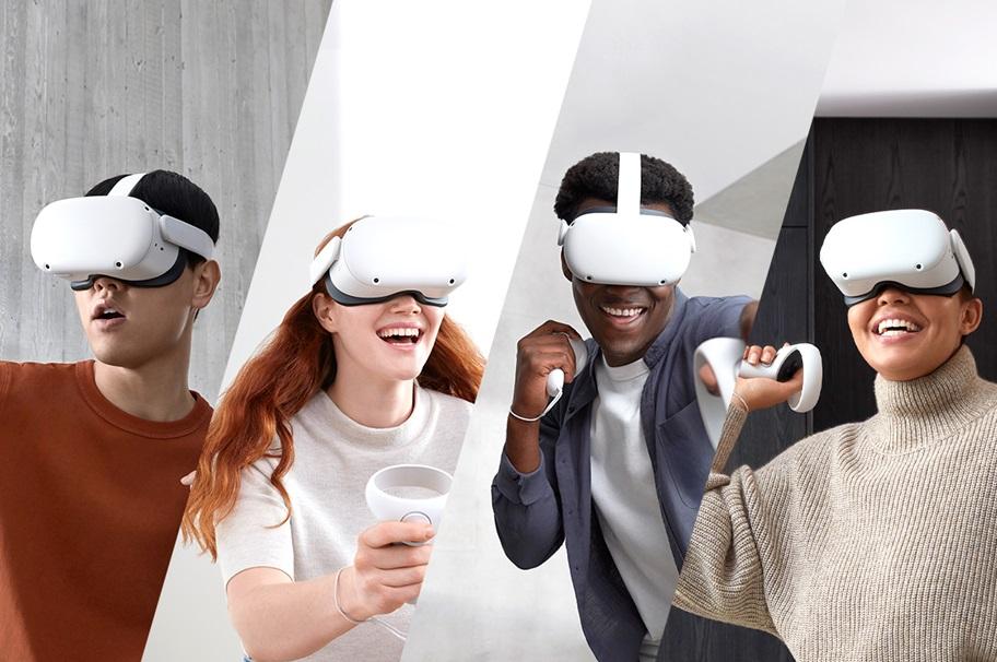 最新VR機導入のお知らせ🎮♪
