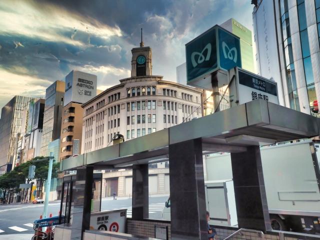 24時間乗り放題 東京メトロ&都営地下鉄 大人用販売開始のお知らせ