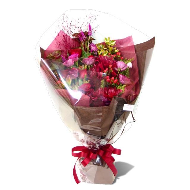【お花の販売注文始めました🌼】