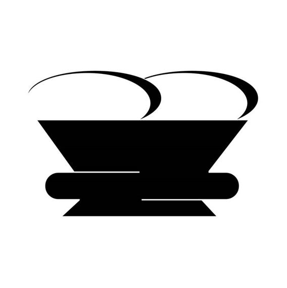 【重要なお知らせ】レストラン休業に関するお知らせ