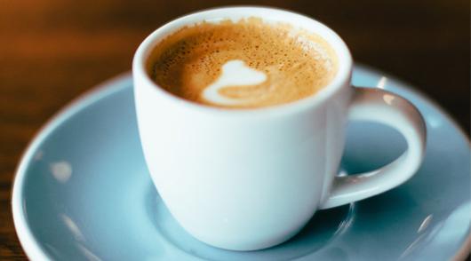 お気軽に楽しめるカフェタイムをご提供