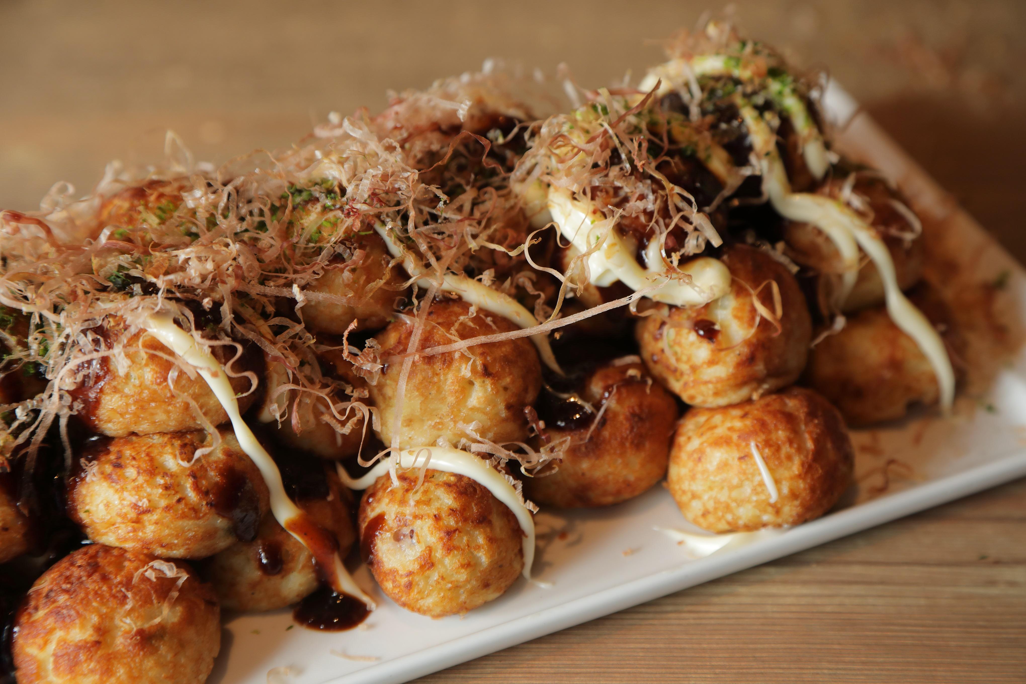◆レストラン朝食メニュー! リニューアル!!◆